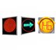 Светофоры Т6, Т10, Т12