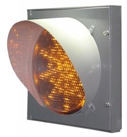 Светофор Т7.2 ИПП 300 мм