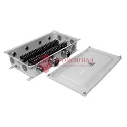 Коробка КЗНС 48 IP65