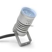 Светильник архитектурный светодиодный SLS-13-cool_white АC220V (Холодный белый)