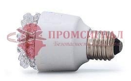 Лампа ЛСД-2 220В/48В