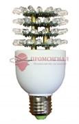 Лампа ЛСД-4 220В/48В