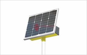Солнечная электростанция GM 30/24