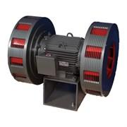 Электромеханическая сирена K-SML15