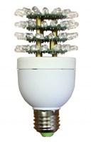 Лампы для ЗОМ