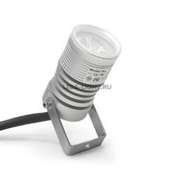 Светильник архитектурный светодиодный SLS-13 АC220V (6300-7000К белый)