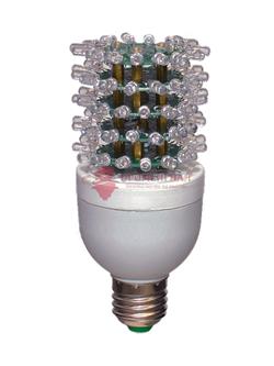 Лампа ЛСД-5 220В/48В