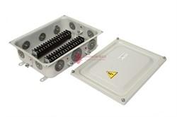 Коробка КЗНС 32 IP65