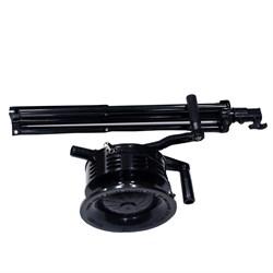 Сирена механическая FX-200