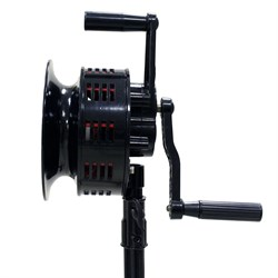FX-200