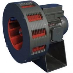 Электромеханическая сирена K-SML10