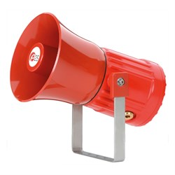 Взрывозащищенный звуковой сигнализатор GNExS1