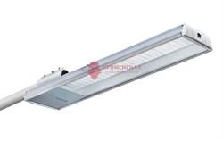 Светильник светодиодный GSS-50 - фото 6540