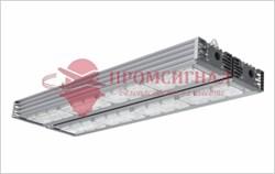 Промышленный светодиодный светильник GSLN-240 220В - фото 6583