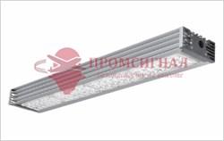 Промышленный светодиодный светильник GSLNO-30 с линзой 220В - фото 6587
