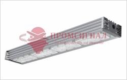 Промышленный светодиодный светильник GSLNO-60 с линзой 220В - фото 6591