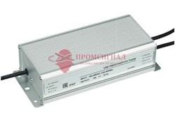 Блок питания 24В 300Вт IP67
