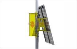 Солнечная электростанция GM 400/250