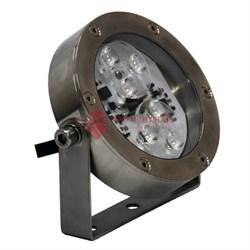 Подводный светильник Дубна D130