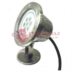 Подводный светодиодный светильник LP G 150/7/15