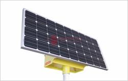 Солнечная электростанция GM 100/55