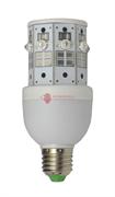 Лампа ЛСД-М 220В/48В