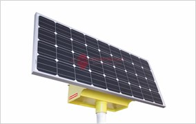Солнечная электростанция GM 150/150