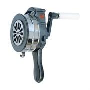 Сирена ручная механическая СО-100 (аналог LK-100)
