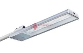 Светильник светодиодный GSS-50