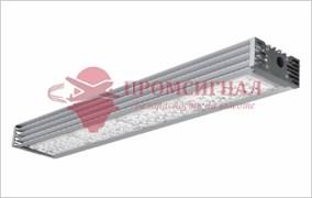 Промышленный светодиодный светильник GSLNO-30 с линзой 220В