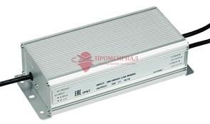 Блок питания 24В 150Вт IP67